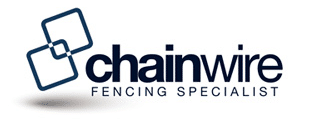 Chainwire Fencing Specialist