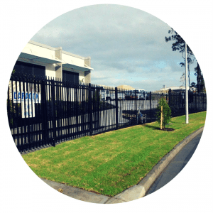 Pros and Cons of Installing Chainwire Fencing in Schools - Chainwire Fencing