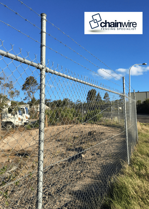 type-of-temporary-fences-to-use