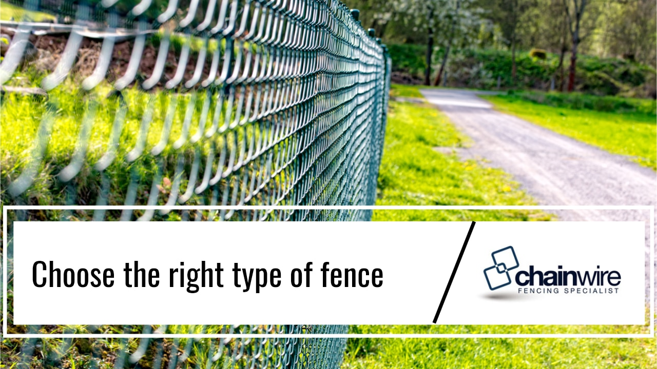 Hiring a Fencing Specialist this New Year - Fencing Specialist