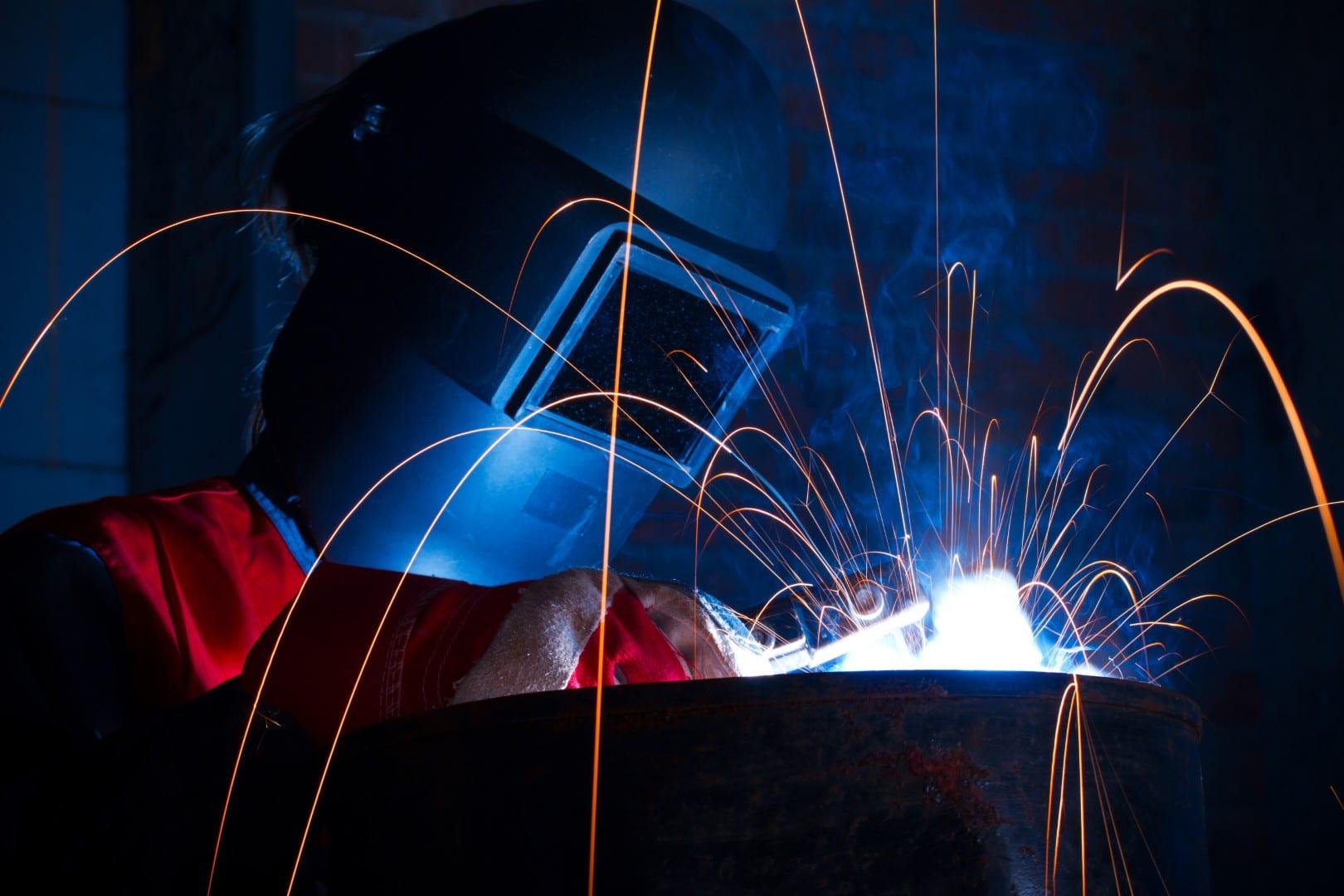 General light fabrication -